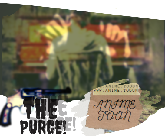 THE PURGE!.png