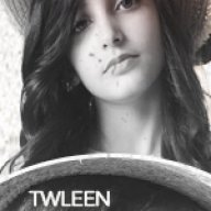 TWLEEN