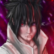Sasuke Sama
