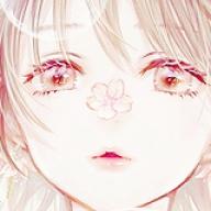 مينا يوكي
