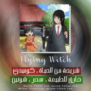 flying witch.png